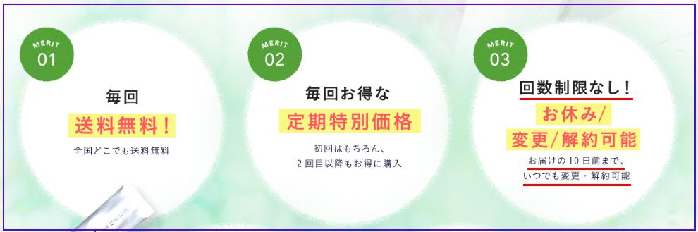 苓桂朮甘湯 最安値2