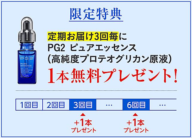 PG2マリーンリッチ 最安値4